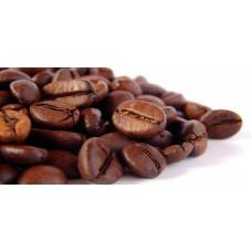 Гидролат Кофе 150 мл.